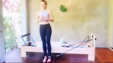 inner-thigh-strength-reformer-burn-firm-live-replay-11