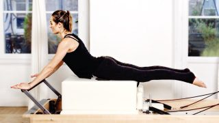 fit body lean legs PILATES, Going with the Flow by Gone Adventuring