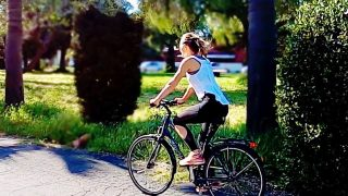 5 Effective Exercises for Cyclists by Gone Adventuring